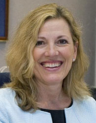 Rita Landgraf - Secretary of the Delaware Department of