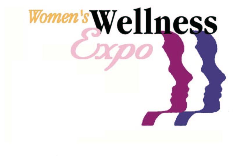 Substance Abuse  HealthyWomen