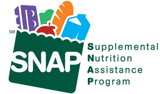 Food Supplement Program