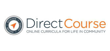 Direct Course Online