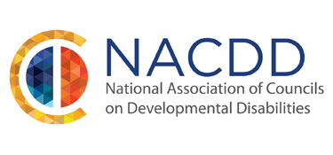 National Association of Councils on Developmental Disabilities