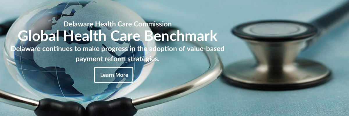 Global Health Care Benchmark