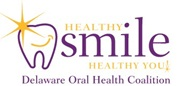 Oral Health Program Logo