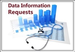data request process main page delaware health and social services