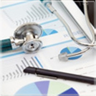 DPH Services: Health Data and Statistics - Delaware Health