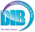 Delaware Industries for the Blind