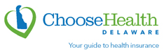 Link:Choose Health
