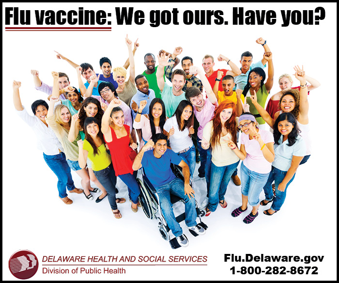 Division of Public Health - Delaware Health and Social Services ...
